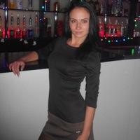 ЕленаМальцева