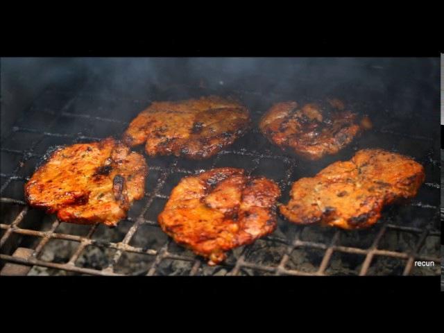Lihaa ja Perunaa Popeda