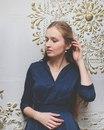 Личный фотоальбом Натальи Скуповой