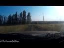 АвтоСтрасть - Новая сборка видео с видеорегистратора. Видео №716 Сентябрь 2017