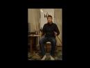 КОЗАЦЬКИЙ СПАС ЦЕЛИТЕЛЬНЫЕ ПРАКТИКИ ХАРАКТЕРСТВО обучение в Киеве от Тарасенко Валентина