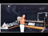 PATRICK MILLER- MIX TAPE 1 (10) DJ REY DAVID DIAZ - 1985