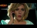MOVIE COUB TV 39 ФЕВРАЛЬ 2017 БОЛЬШАЯ ПОДБОРКА КИНО ПРИКОЛОВ!