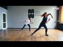 Dance2sense Teaser Matt Carby Brother Sasha Ryzhova
