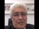 Senador ROBERTO REQUIÃO: indiciados da Operação Lava-Jato estão prestando depoimento nos EUA.