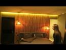 Дизайн_квартиры_для_холостяка_100_м__Пентхаус_с_панорамными_окнами__Кухн