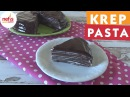 Krep Pasta Tarifi Pasta Tarifi Nefis Yemek Tarifleri