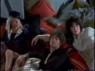 Angel, Angel, Down We Go (1969) - Jennifer Jones Jordan Christopher Holly Near Lou Rawls Roddy McDowall
