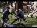 Вдребезги Россия Комедия 2011 год HD