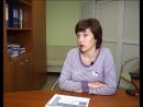 Е Иванова о программах профподготовки для безработных граждан и иных категорий населения