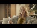 Реклама Билайна Я плачУ и плАчу, бесплатный интернет и тв