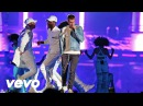 Justin Bieber WDYM Sorry Purpose Live Monterrey Mexico BBVA Bancomer Stadium 02 15
