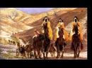 Ислам арабы халифат