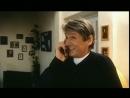 «Жёлтый карлик» 2001 — Как интересно Хорошая идея!