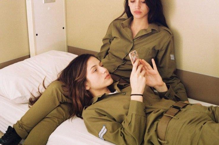 Чего нельзя делать в Израиле туристам, изображение №9