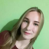 Маша Дудік