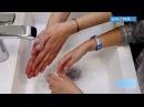 Вы умеете мыть руки правильно? Как научить этому ребенка