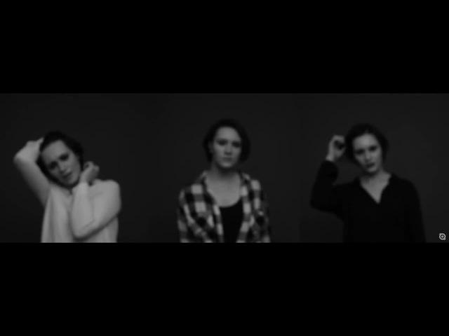 Зола Кровожадная Official Music Video