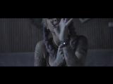Infected Rain - Orphan Soul (2017)Nu-MetalAlternative -Молдавия