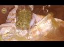Более 1 кг марихуаны и гашишное масло в доме. Бобруйский р-н. УНиПТЛ УВД.