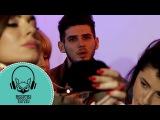 INCA-S VIRGIN #NoapteaTarziu (Cover amuzant Justin Bieber - What do you mean)