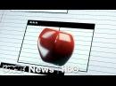 Online Charter Schools Queen of Scream VICE News Tonight Full Episode HBO