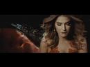 Mischief - GOLD Секси Клип Эротика Девушки Sexy Video Clip Секс Фетиш Видео Музыка HD 1080p