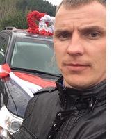 Алексей Габов