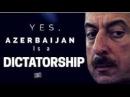 Санкции Евросоюза против Азербайджана насколько реальна угроза