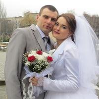 Димон Головко