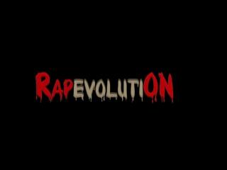 Rap evolutiON News #1 (тизер)