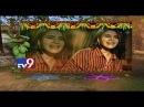 Samantha's Rangasthalam dialogue delivery Watch on Ugadi TV9