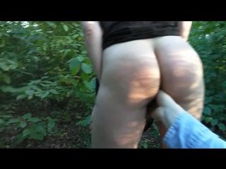 017 public park flashing and masturbation, pussy licking and orgasm_1080p