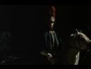 7.Приключения королевского стрелка Шарпа. Месть Шарпа (