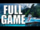 Far Cry 3 FULL Walkthrough No Commentary Gameplay Part 1 Longplay (PC) [1080p60fps]