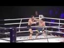 Айк Погосян vs Тамерлан Кулаев Warrior's Way