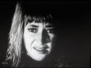 Два клена (1974). (online-video-cutter)(6)