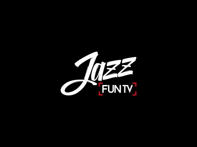 JazzFun TV - Концерт Дениса Мацуева И классика, и джаз