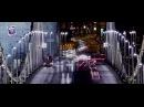 Opus III - It's a fine day (Dynamic's Dubstep Remix)