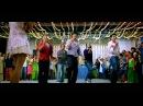 ШАХРУКХ КХАН индийский клип под русскую песню Колян танцует лучше всех