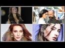 Новости турецких сериалов с 11 по 17 сентября 2017 года
