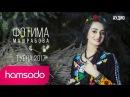 Фотима Машрабова - Туёна 2017   Fotima Mashrabova - Tuyona