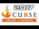 Union For Gamers Партнерка с 90% ставкой Обзор и первые впечатления