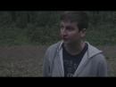 короткометражный фильм про отношения Следующий.mp4