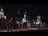 натали - Такого Как Путин