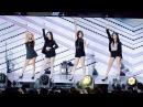 티아라T-ARA - Lovey-DoveyRoly Poly @ 170909 인천 한류콘서트 4k Fancam/직캠 By TheGsd