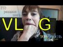 Топ Модель по Украински Вся правда Кто должен был получить ключ!! Vlog 3 Неделя