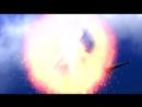 23.09.2017 уничтожение авианосца США армией КНДР в ответ за пиздежь в интернете Дональда Трампа