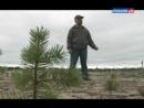 Люди Белого моря