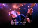 Metallica - Last Caress Subtitulos en Español HD